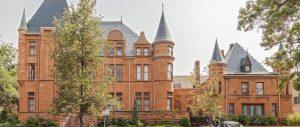 Patterson Inn - Photo