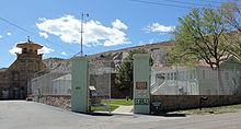 Museum of Colorado Prisons - Photo