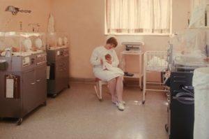 Denver Children's Hospital - Photo